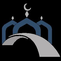 Islam Kompakt